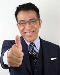 牧野克彦(㈱フォーユー 取締役)